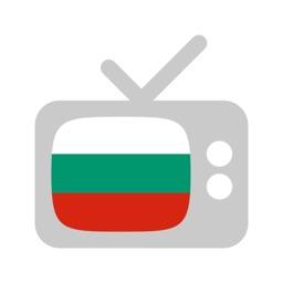 Българската ТВ - Bulgarian TV