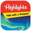 Highlights Digital Magazine