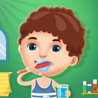 Codes for Kids Daily Routine Activities Hack