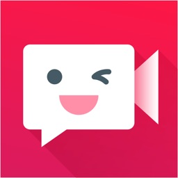 VideoJoy - Intimate video chat