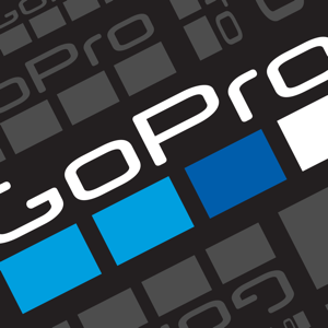 GoPro (formerly Capture) ios app