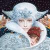 Снігова Королева - Timecode