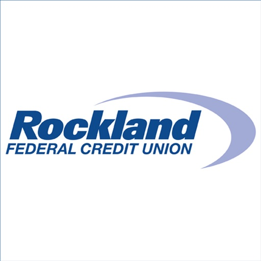 Rfcu Mobile Banking By Rockland Federal Credit Union