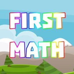 Cool&Fun Math - Learning Game