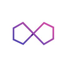Filterloop Infinite - 即时模拟照片特效