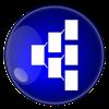 Concept Tree Builder - IW Technologies LLC