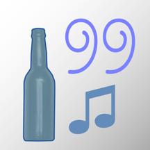 99 Bottles!