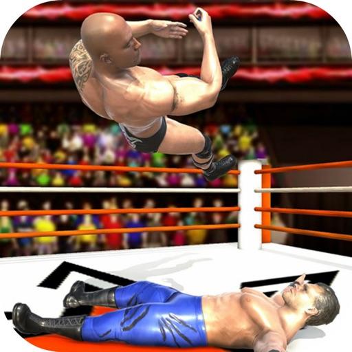Superstar KungFu Fight
