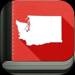 Washington - Real Estate Test