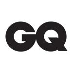 GQ Magazine (India) на пк