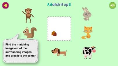 Match It Up 3 - Full Version screenshot 3