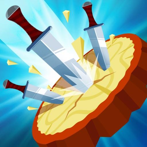 Knives Hits 2