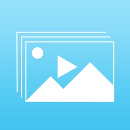 SlideShow Video Maker