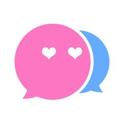 即聊-聊天交友软件