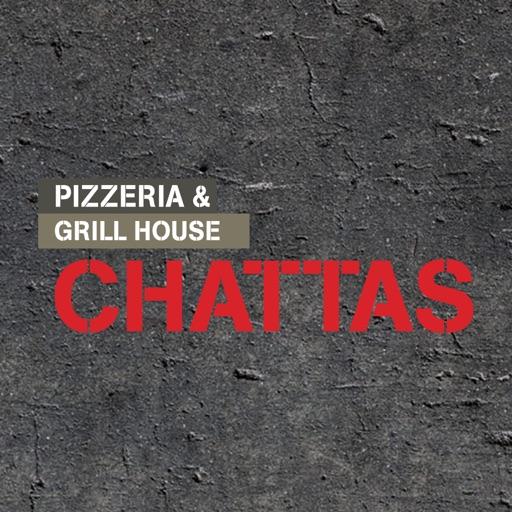 Chattas Pizzeria