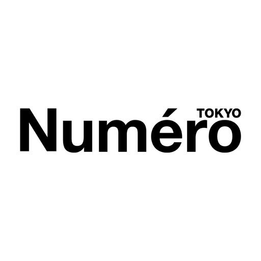 NumeroTOKYO