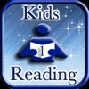Kids Reading Comprehension 1