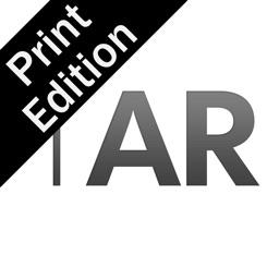 Tulare Advance-Register Print