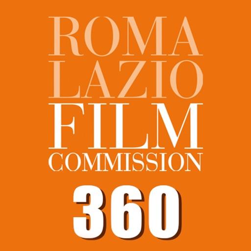 Location360