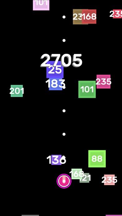 https://is3-ssl.mzstatic.com/image/thumb/Purple128/v4/ab/69/e5/ab69e57c-036c-0cc9-fa40-c13a3b0af2d6/source/392x696bb.jpg