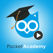 Pocket-Academy