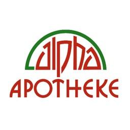 alpha-Apotheke - A.Kleemann