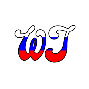 WordTags - Russian Edition app