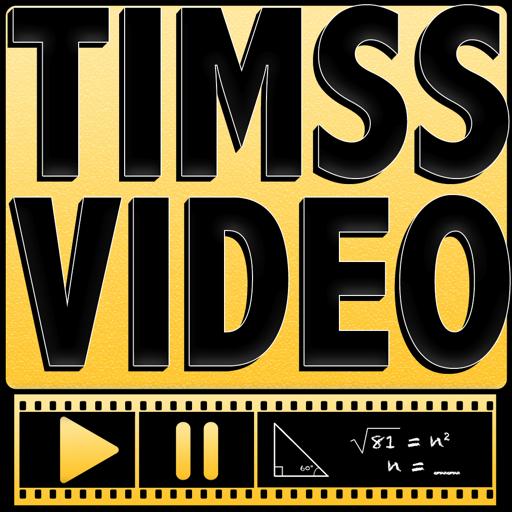 TIMSS Videos