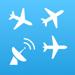 フライト レーダー 専門家 - Flight Radar