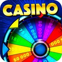Codes for Classic Vegas Slots-Best Slots Hack