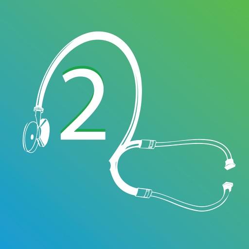 Patient2Clinic
