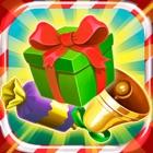 3キャンディー:冬物語 icon