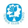 Tennis Club Prato