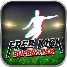 FreeKick SuperStar