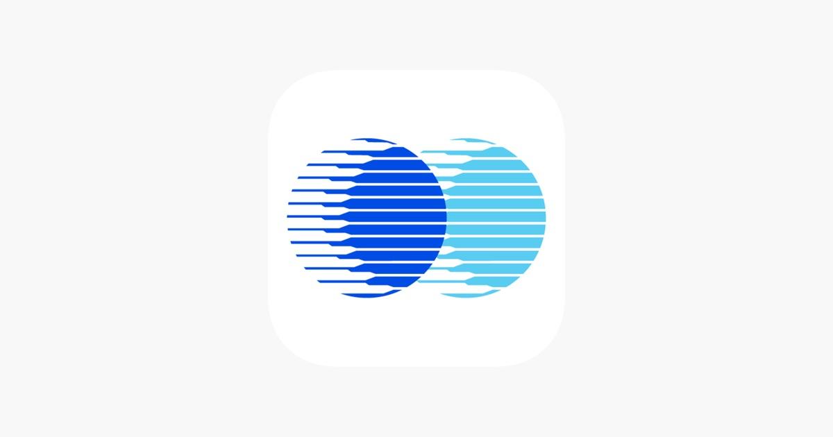 Cell Data Im App Store