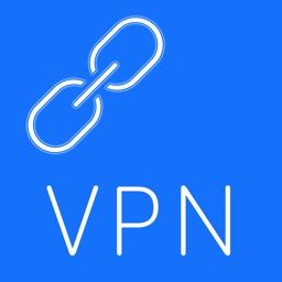 VPN Genius - A cross platform VPN solution