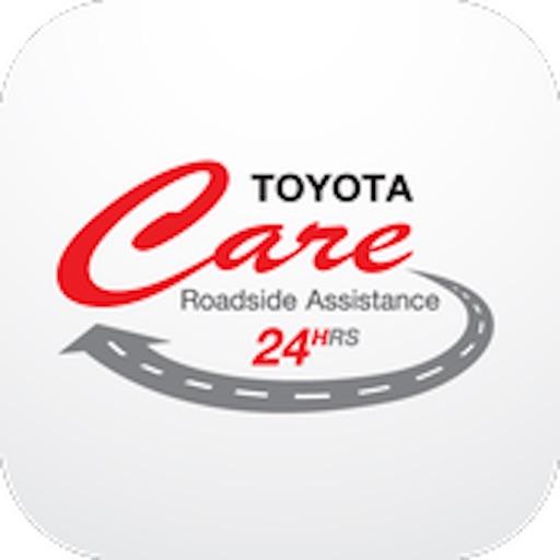 Toyotacare Roadside Assistance Number >> Toyotacare Roadside Assistance By Aga Services Thailand Co