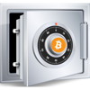 PRO Bitcoin Offline Vault - BA.net - Jaime Garcia Ghirelli
