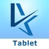 livestar FX for iPad