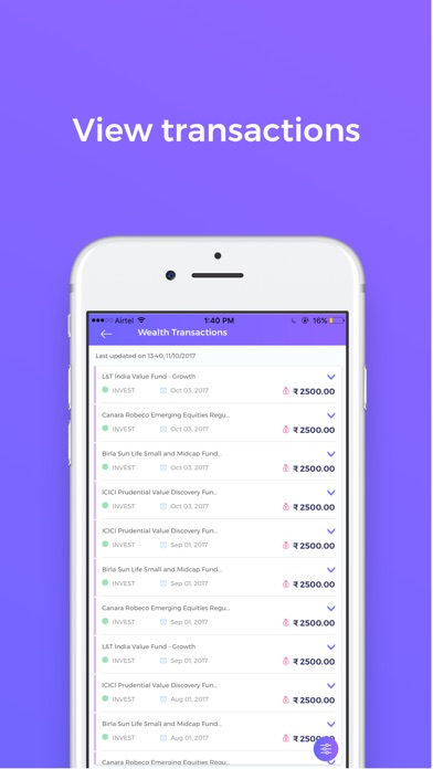 https://is3-ssl.mzstatic.com/image/thumb/Purple128/v4/ab/eb/48/abeb48c0-33b0-71ab-d4cf-8a1ffaa80c30/source/392x696bb.jpg