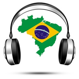 Brasil Radio FM