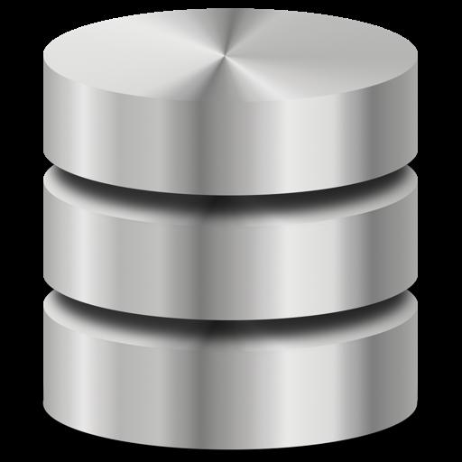 Lift - SQLite Pro