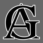 AG Anagram icon