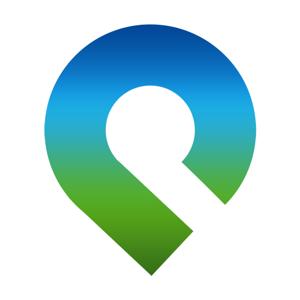 Euskotren app