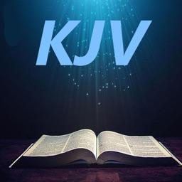 Bible KJV audio