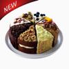 CakeRecipe - Easy Cake Recipes
