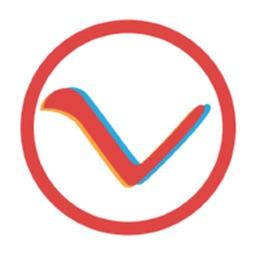 VivA-app (Aanlyn)