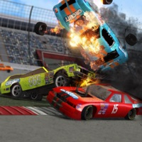 Codes for Circuit: Demolition 2 Hack