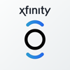 Xfinity Mobile My Account