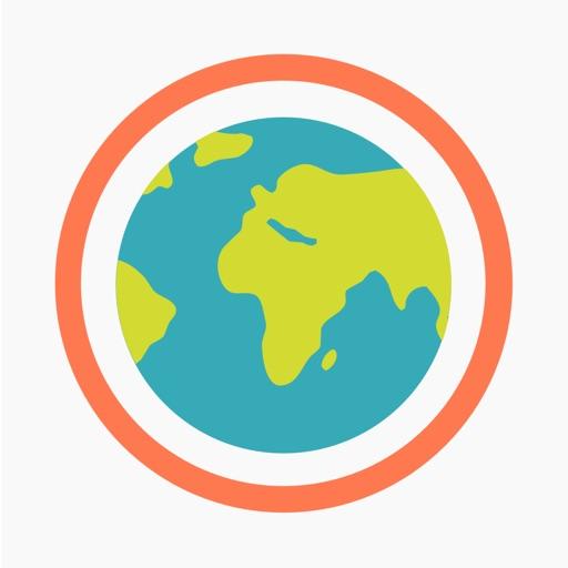 Ecosia